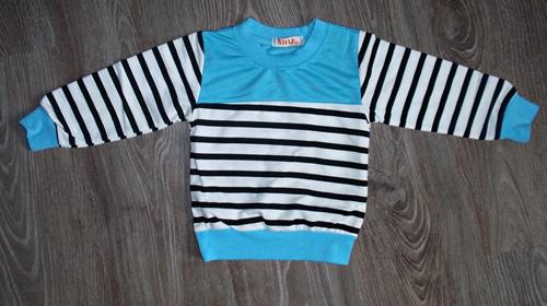 Реглан  детский  Одежда для девочек и мальчиков, детская одежда купить в Украине
