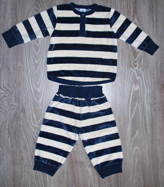 для детей , костюмчик детсикй Одежда