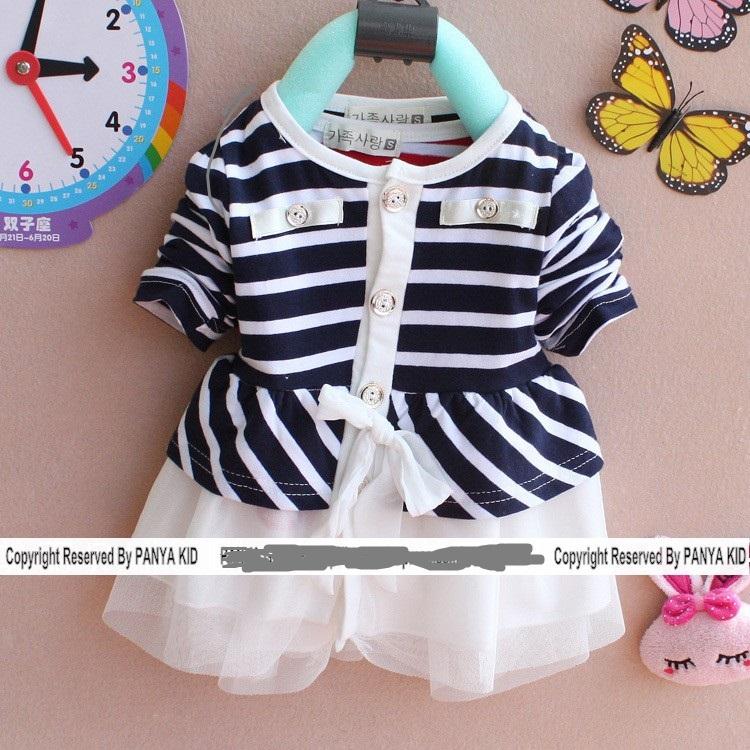 Блуза для девочки, размер S,L