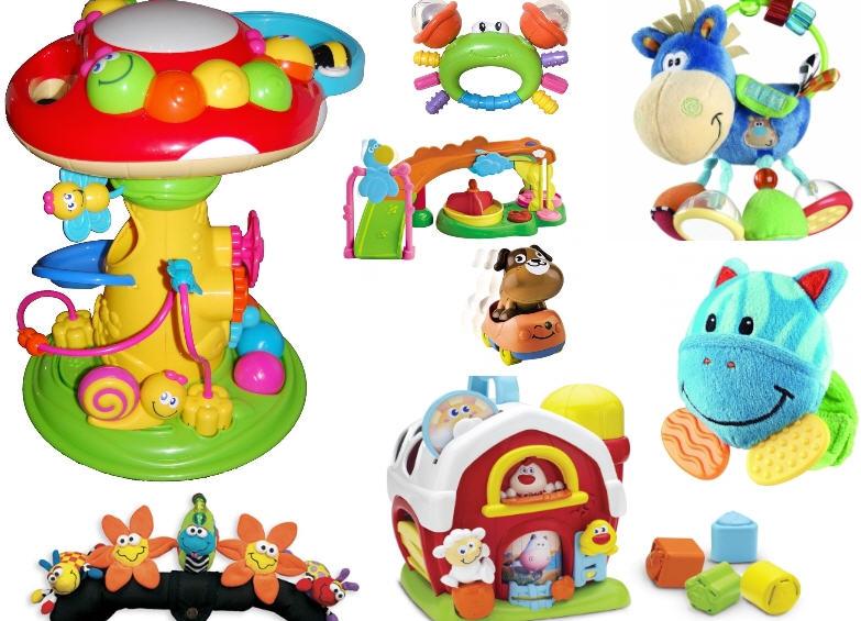 Детские игрушки купить заказать. Искусство. Лучшие картинки со всего инте