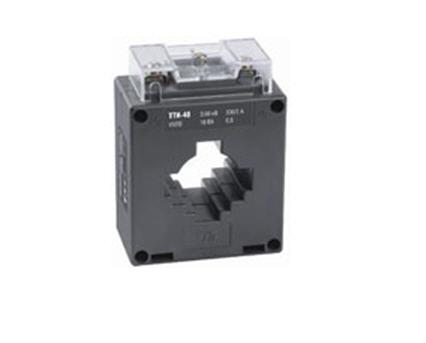 Купить Трансформаторы тока, трансформаторы тока ТТИ ИЭК