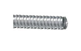 Buy Metalsleeves, metalsleeve of RZ-TsH, sleeve flexible metal