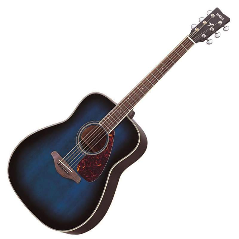 Купить Гитары акустические известных брендов: Antonio Sanchez, Aria, Art&Lutherie, Behringer, Cort и др.