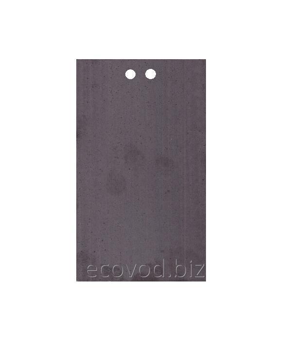 Кремниевый электрод Si99,99% ЭАВ-3