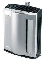 Купить Очиститель воздуха Boneco P2261