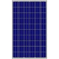 Купить  Солнечная панель Inter Energy 605 W (2443*1134)