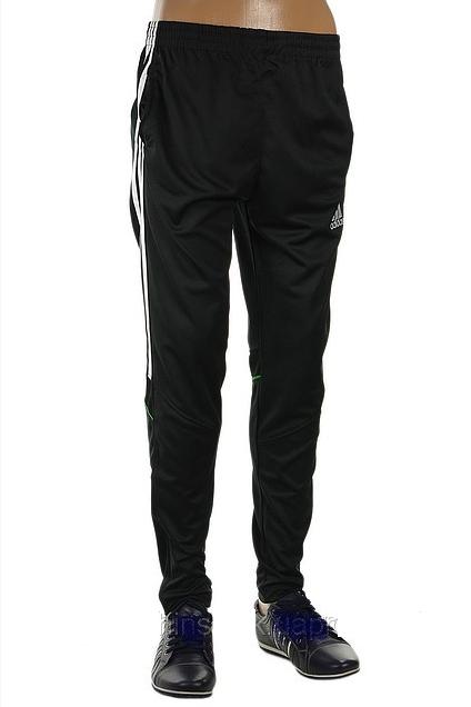Спортивні штани чоловічі 853 Adidas купити в Київ bf15983741bc1