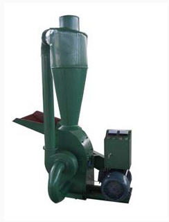 Buy Grinders for straw and a press of the Ukrainian and foreign producers