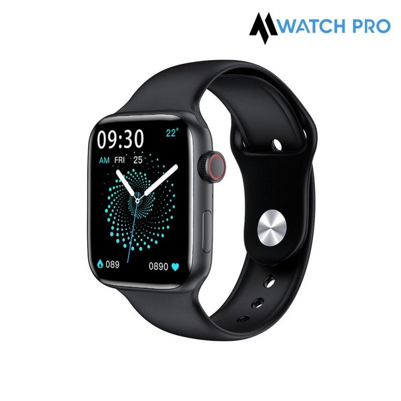 Купить Modfit MWatch Pro All Black