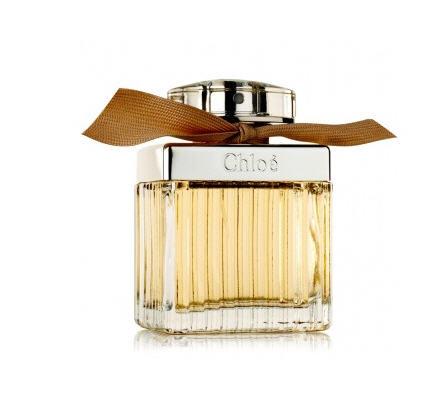 Купить Духи женские, парфюмерия для женщин / CHLOE Eau de Toilette