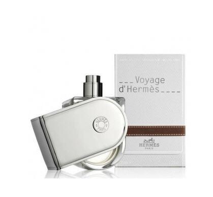 Купить Духи женские, парфюмерия для женщин / HERMES Voyage d'Hermes