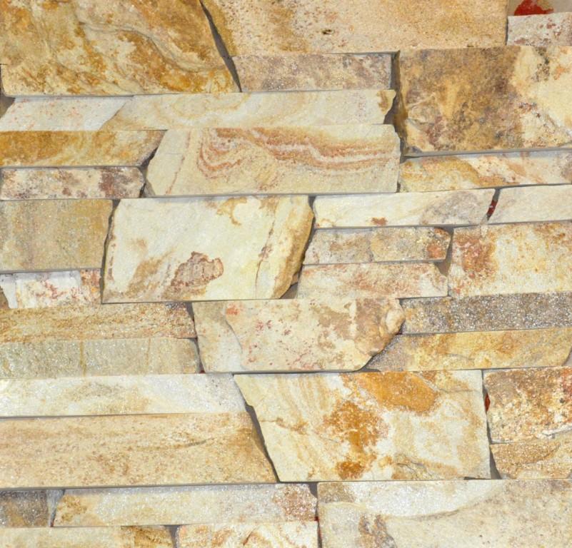 Сланец болгарский, облицовочный камень, киев