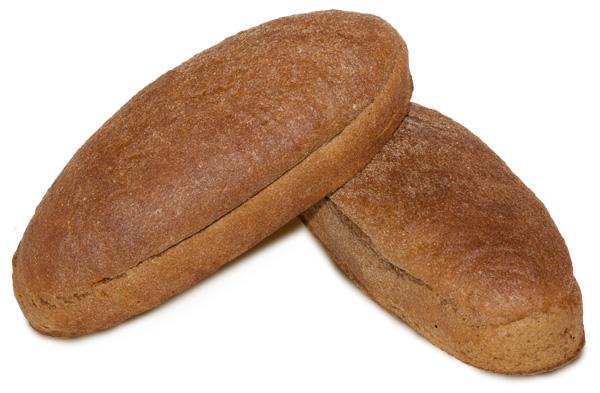 "Хлеб подовый ""Ароматний"""