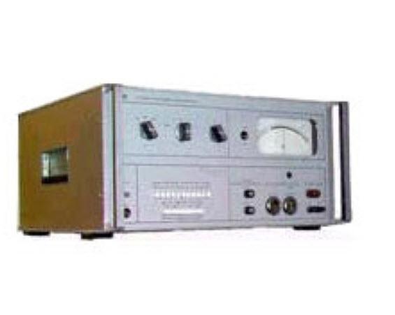 Установка для поверки вольтметров В1-8