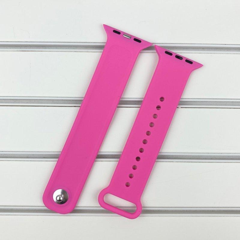 Купить Ремешок Modfit 42/44 mm Pink