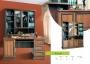Купить Мебель для кабинетов,корпусная офисная мебель- Львовтрейдсервис