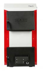 Купить Твердотопливный котел МАЯК АОТ-14 Стандарт Плюс (сталь 6 мм)
