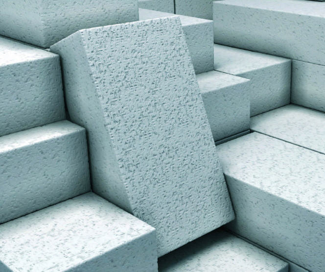 донецк бетон купить