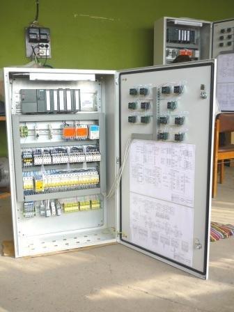 Купить СШО для конденсаторов паровых турбин