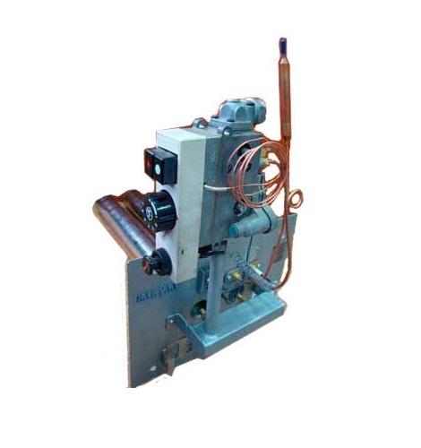 Купить Газовая автоматика в котел Вакула-32