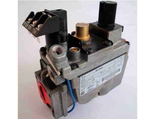 Купить Итальянская автоматика Sit 820 NOVA mv для газовых котлов