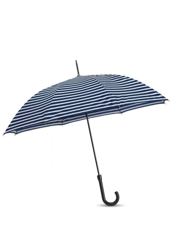 Buy Umbrellas