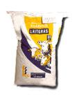 Buy Dairy a sirovina for a virobnitstv zam_nnik_v milk that prestarterny komb_korm_v for novonarodzheny tvarin