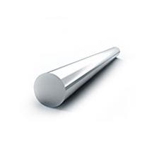 Купить Круг стальной сортовой горячекатаный прокат круглого сечения диаметром от 5 до 270 мм, стальной круг диаметром от 5,5 мм до 14 мм, предлагаем Арматуру гладкого профиля от 10 мм до 32 мм.