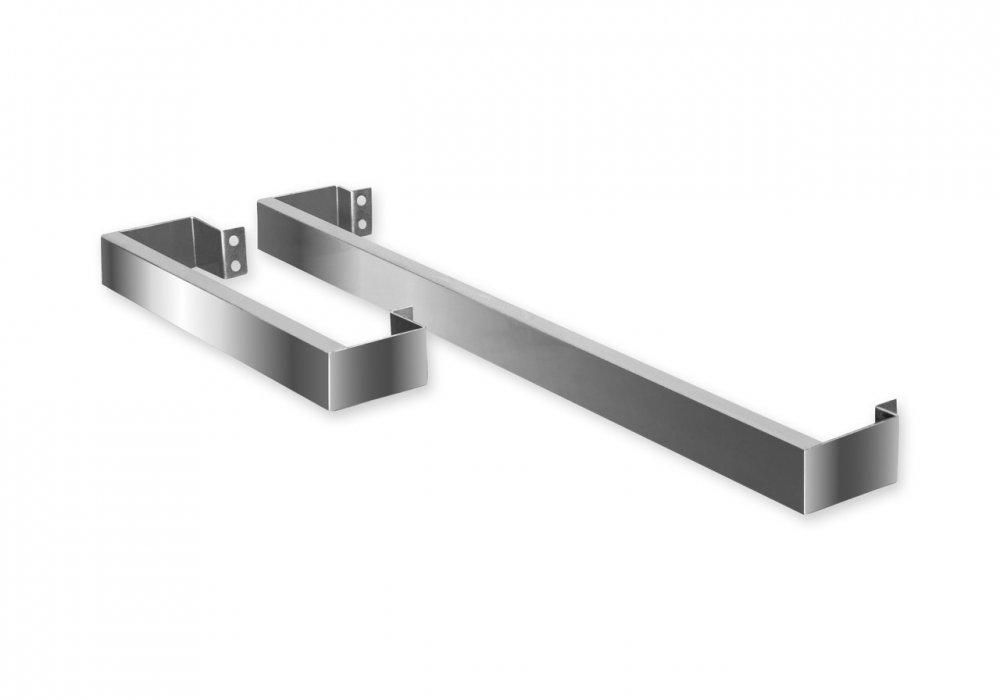 Комплект скоб для Ceramic 250/220 (S)