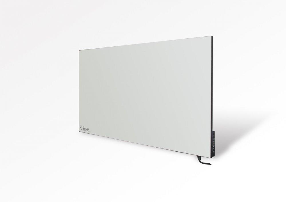 Инфракрасный обогреватель Viterm Ceramic 500Вт T(2L) White