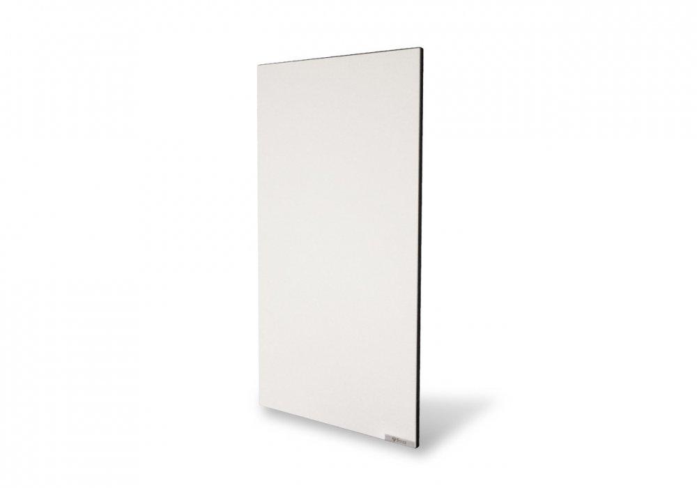 Инфракрасный обогреватель Viterm, Ceramic 250Вт standart White vertical
