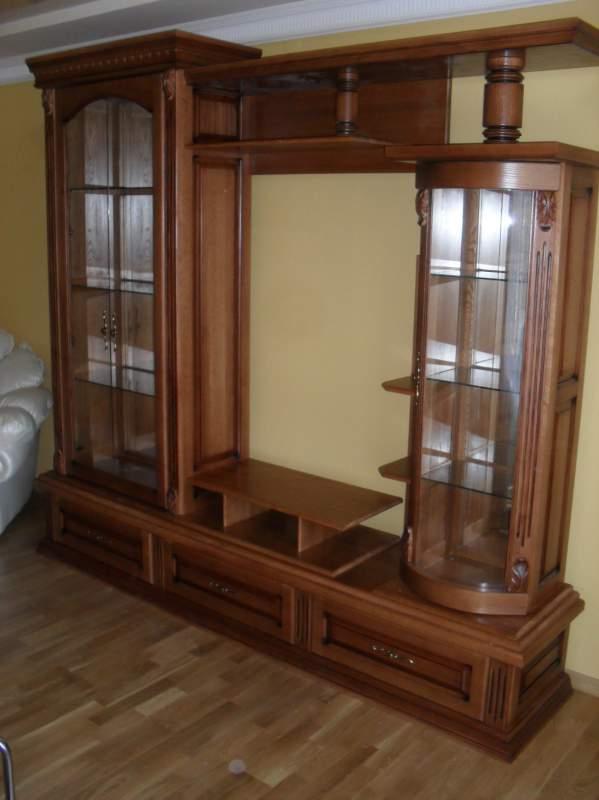 Купить Набор мебели для гостинной