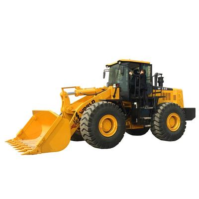 Buy Front loader
