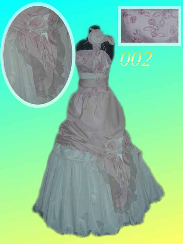Купить Вечерние платье Версаль