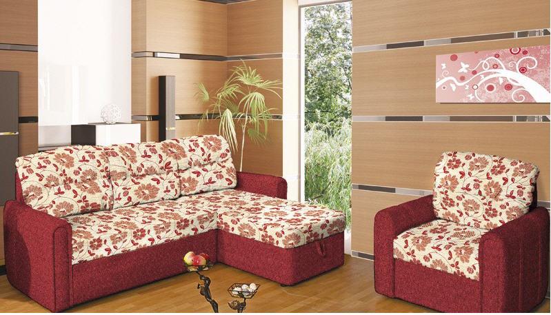 Картинки по запросу Интернет-магазин мебели от производителя «Меблиум»