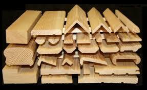 Купить Изделия деревянные строительные, изделия из дерева, прочее: древесина, дерево, пиломатериалы.