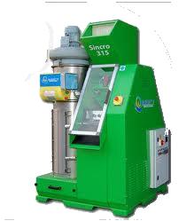 Купить Оборудование для лома цветных металлов SINCRO