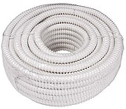 Buy Tube drainage for conditioners