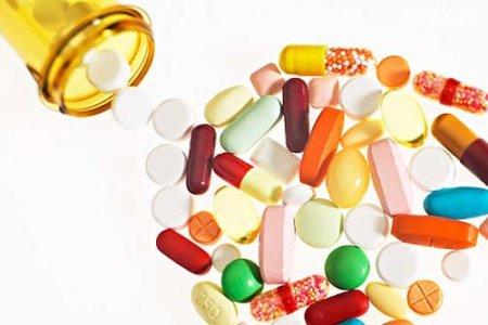 Купить Витамины для собак и котов