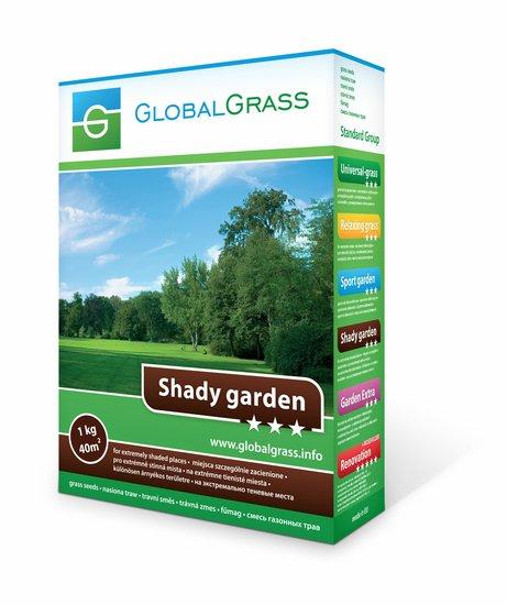 Газонные травы, ведущих европейских фирм, европейского качества, по украинским ценам
