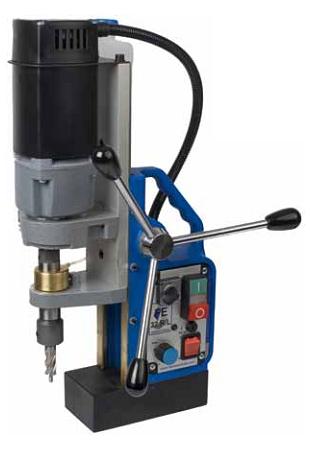 Сверлильный станок на магнитном основании FE 32 R/L
