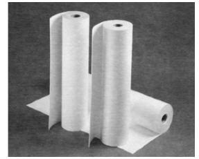 Бумага SUPERWOOL 607 PAPER