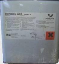 Полиуритановые смолы Bevedol WFA Bevedan