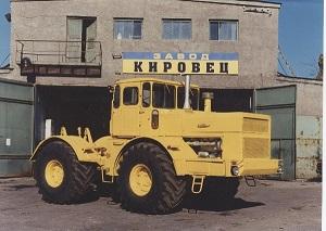 Запчасти на мтз в новосибирске цены | Запчасти на МТЗ-80.