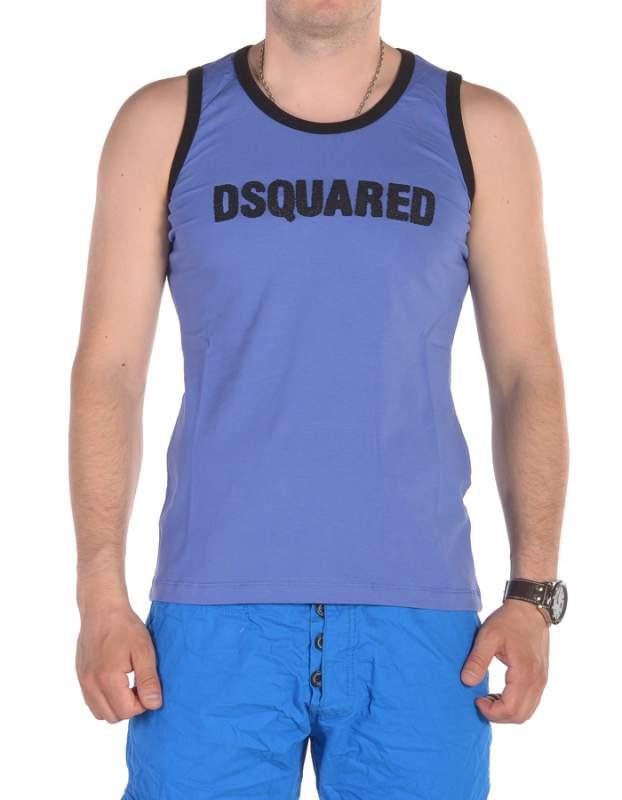 Купить Оптовая продажа мужской одежды