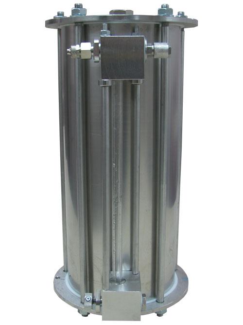 Катализатор. Оборудование для напыления искусс. камня
