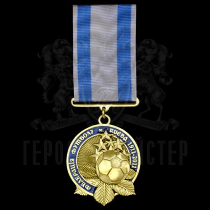 Buy Medals sports production