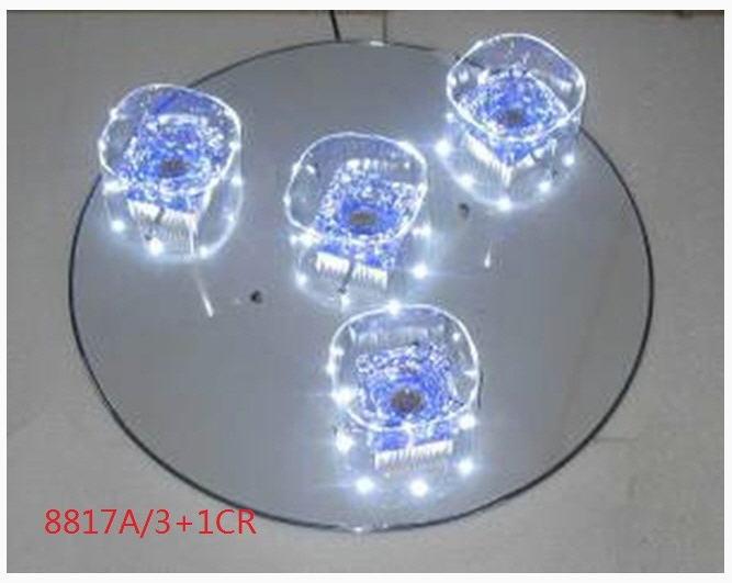 Купить Светящиеся люстры | LED лампы Украина | купить лампы оптом | купить лед лампу в Харькове | купить лампы Украина| лед лампы для дома Харьков | светодиодные лампы для дома светильники лампы | Светодиодные LED лампы для дома купить в Украине |