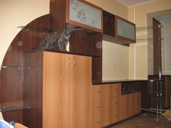 наборы мебель для гостиной в херсоне гостинная мебель мебель для
