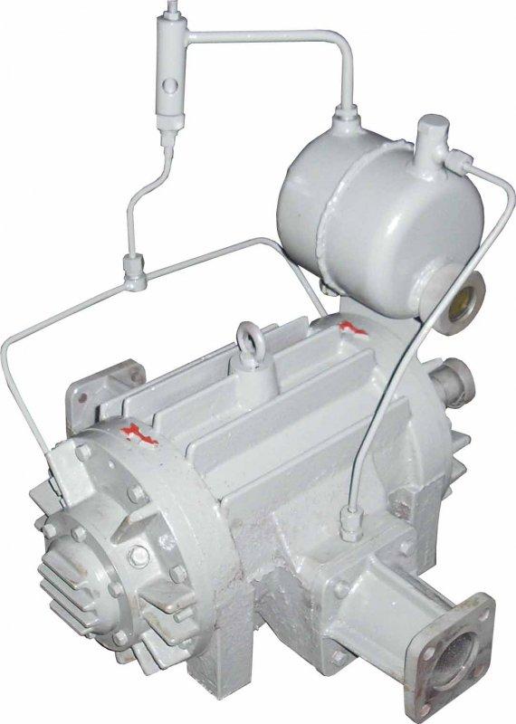 Купить Насос вакуумный НВ-240 (аналог НВПР-240)